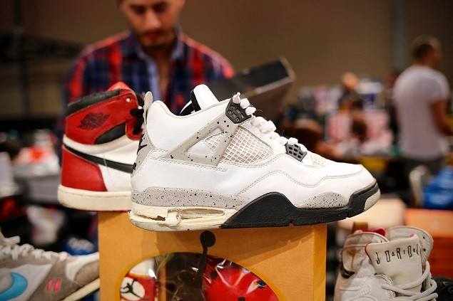 sneakerness-zurich-2014-recap-4-960x640