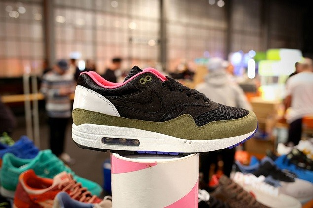 sneakerness-zurich-2014-recap-25-960x640