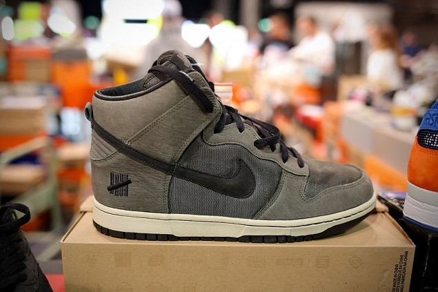 sneakerness-zurich-2014-recap-24-960x640