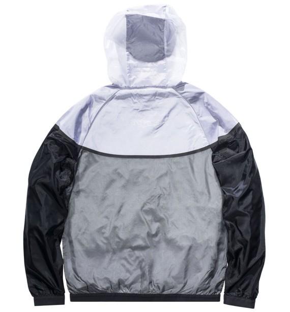 fragment-design-x-nike-lab-fragment-tech-windrunner-jacket-05-570x615