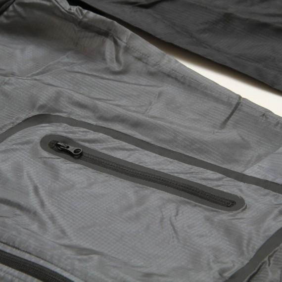 fragment-design-x-nike-lab-fragment-tech-windrunner-jacket-15-570x570