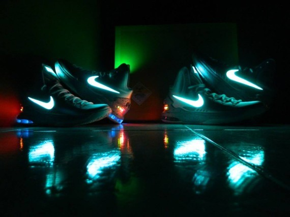 nike-kd-v-mag-customs-by-kenny23forever-08-570x427