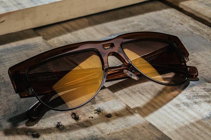 introducing-established-eyewear-10