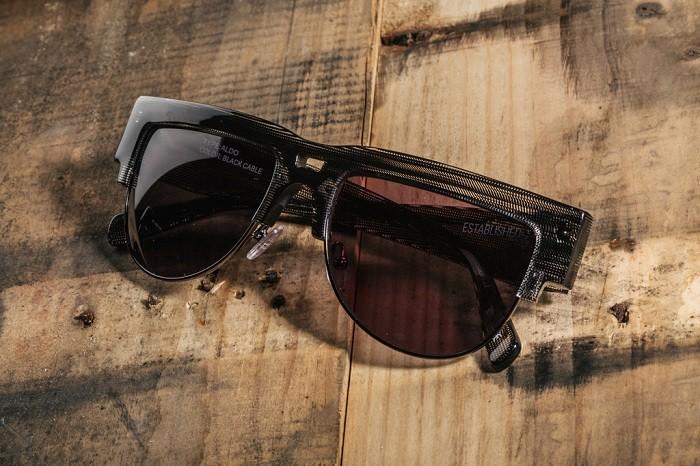 introducing-established-eyewear-2