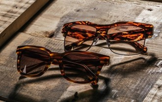 introducing-established-eyewear-4