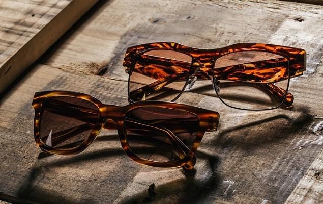 introducing-established-eyewear-4