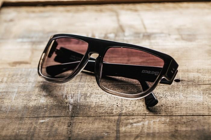 introducing-established-eyewear-5