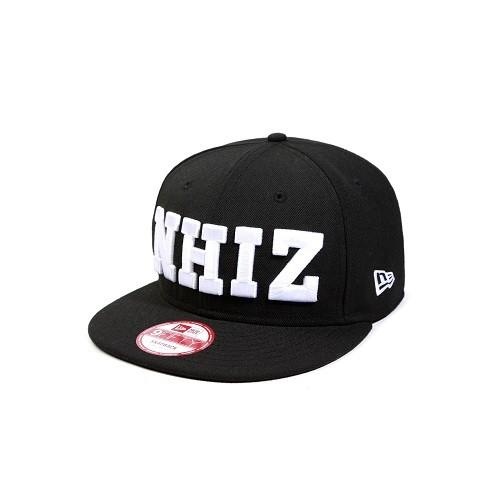 NHIZ x New Era XHT0215HX $599 (1)