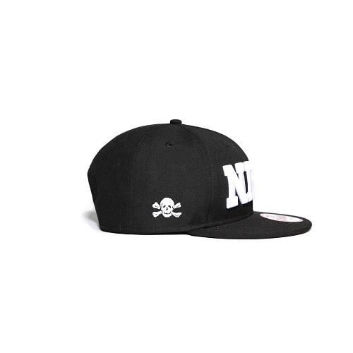 NHIZ x New Era XHT0215HX $599 (2)