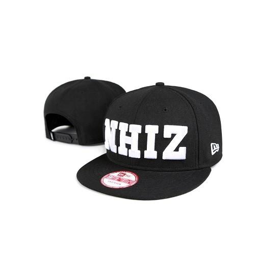 NHIZ x New Era XHT0215HX $599 (5)