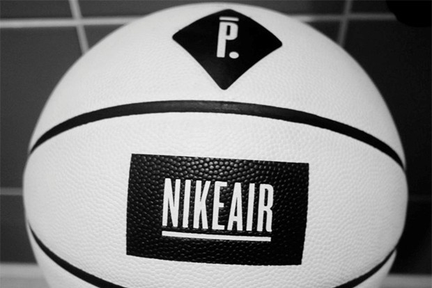 pigalle-nike-air-force-1-11