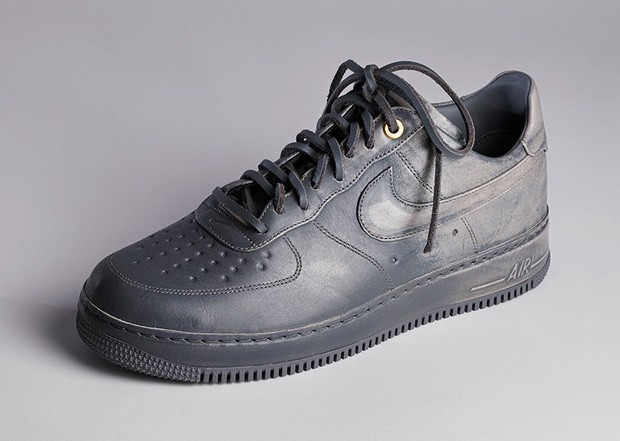 pigalle-nike-air-force-1-0_resize