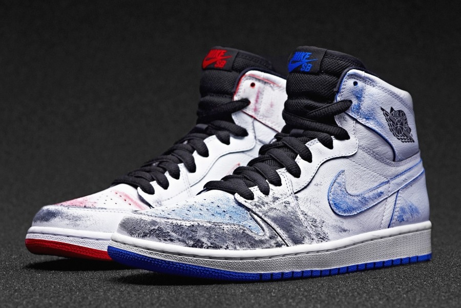 nike-sb-air-jordan-1-lance-mountain-7
