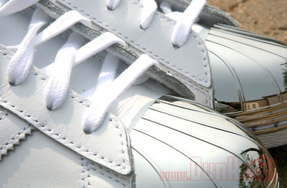 adidas-superstar-80s-metal-toe-pack-2
