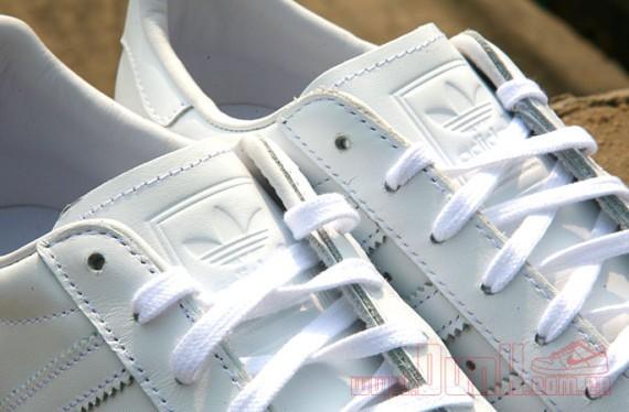 adidas-superstar-80s-metal-toe-pack-3