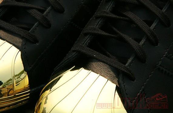 adidas-superstar-80s-metal-toe-pack-5
