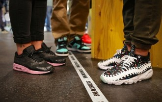 sneakerness-2014-zurich-people-wearing-4-960x640