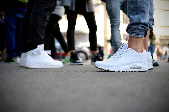 sneakerness-2014-zurich-people-wearing-17-960x640