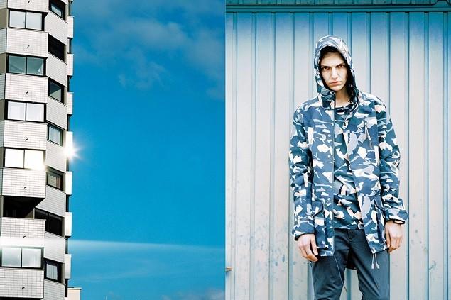 bwgh-puma-2014-spring-summer-joy-lookbook-02