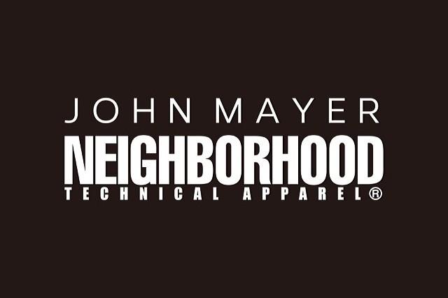 john-mayer-neighborhood-2014-summer