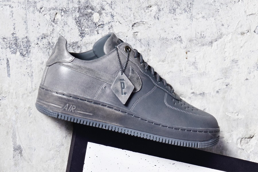 pigalle-nike-air-force-1-ppp-1