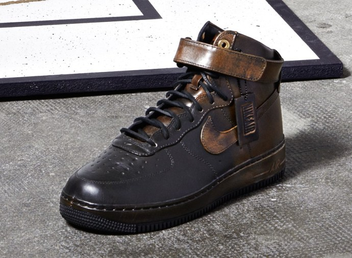 pigalle-nike-air-force-1-ppp-0