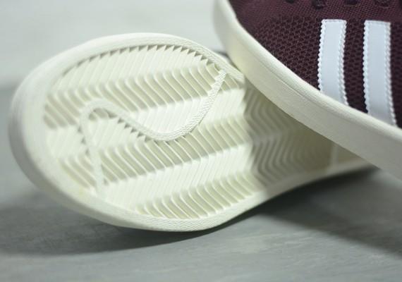 adidas-campus-80s-primeknit-3