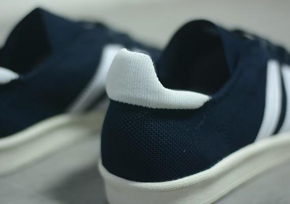 adidas-campus-80s-primeknit-5