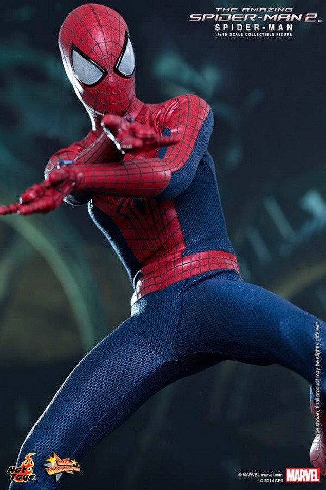 spiderman_10006230_10152011386842344_-2147483633