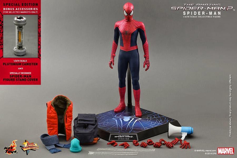spiderman_10006230_10152011386842344_-2147483634
