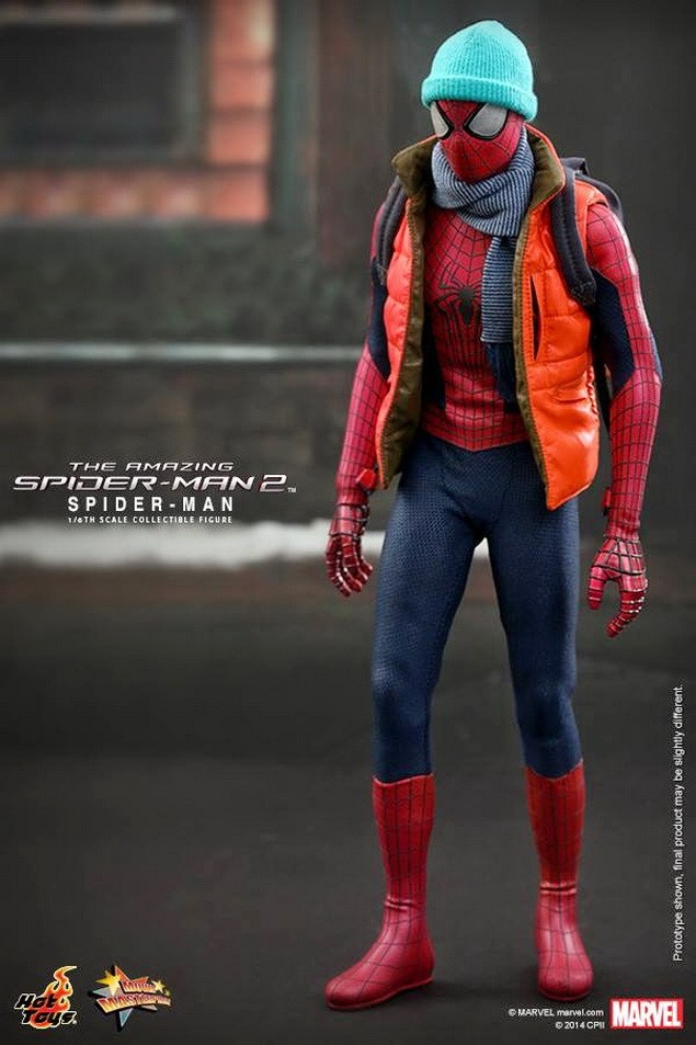 spiderman_10006230_10152011386842344_-2147483635