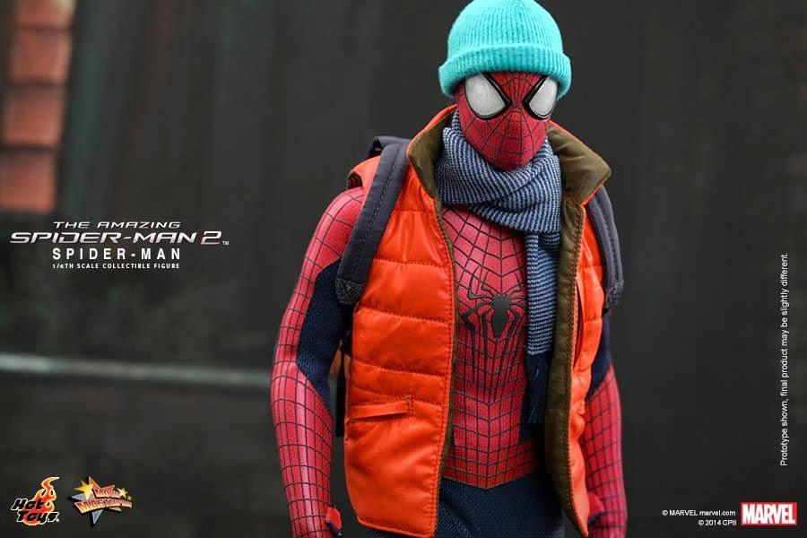 spiderman_10006230_10152011386842344_-2147483637