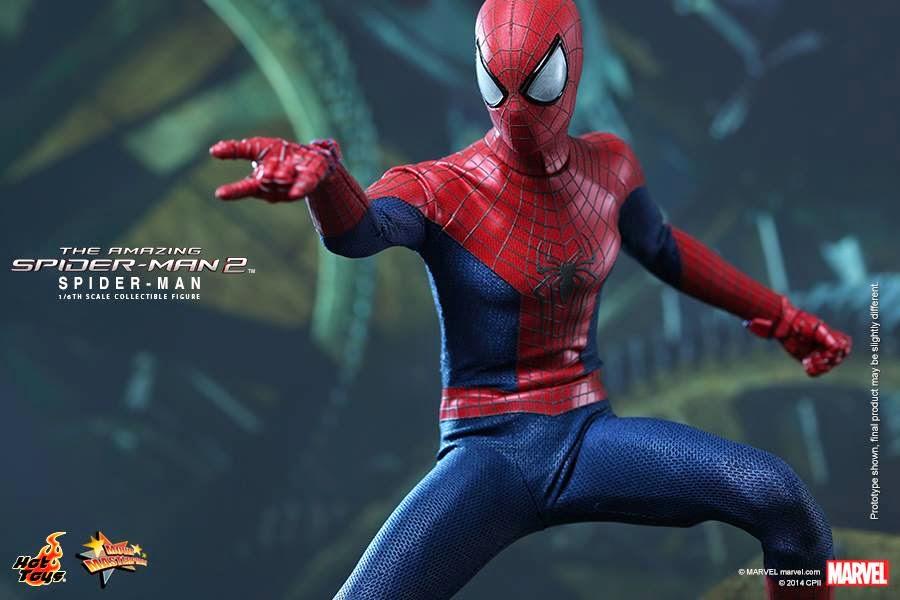 spiderman_10006230_10152011386842344_-2147483648