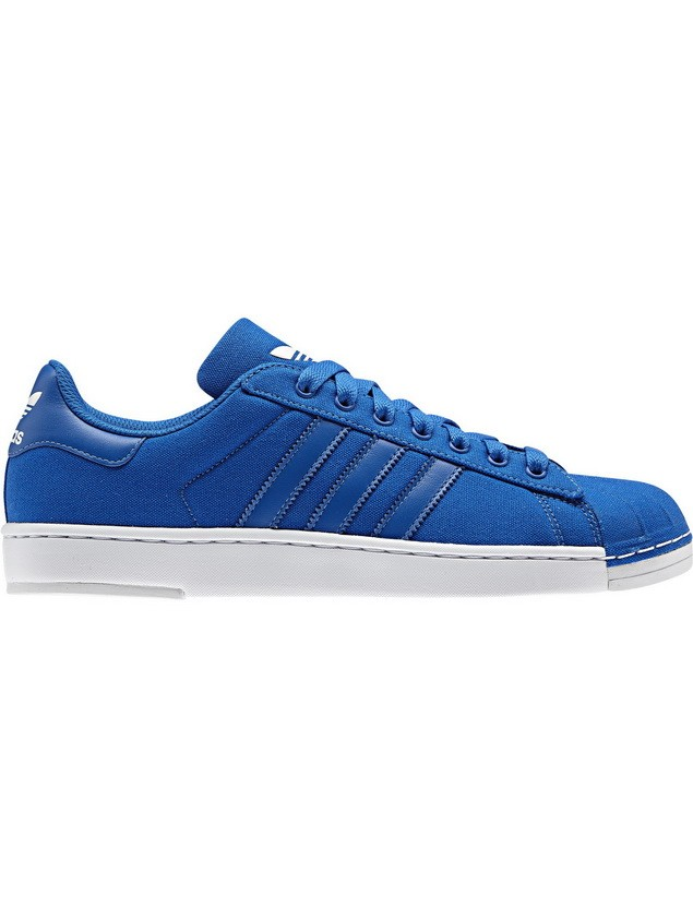 adidas_Originals_Honey_NTD2893