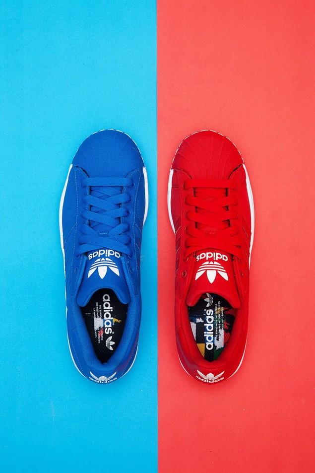 adidas_Originals_Honey_NTD2895