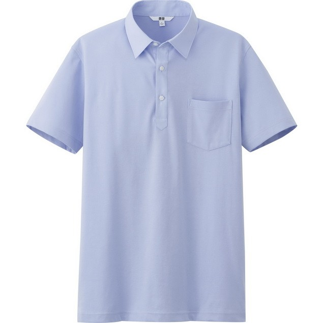 uniqlo_news_polo590