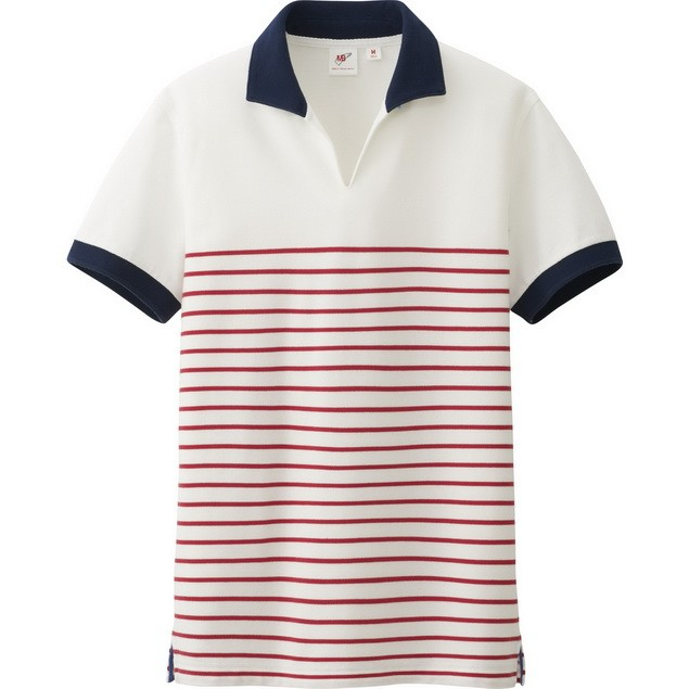 uniqlo_news_polo592