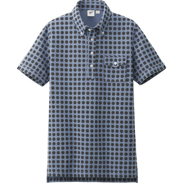 uniqlo_news_polo594