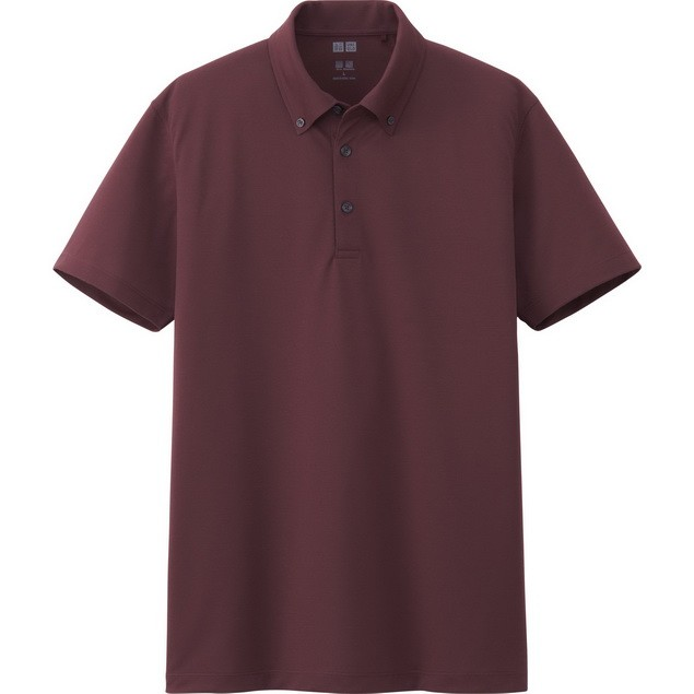 uniqlo_news_polo595