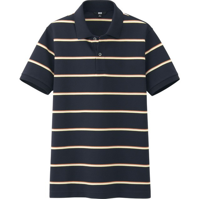 uniqlo_news_polo596