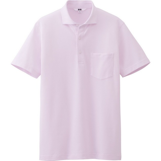 uniqlo_news_polo597
