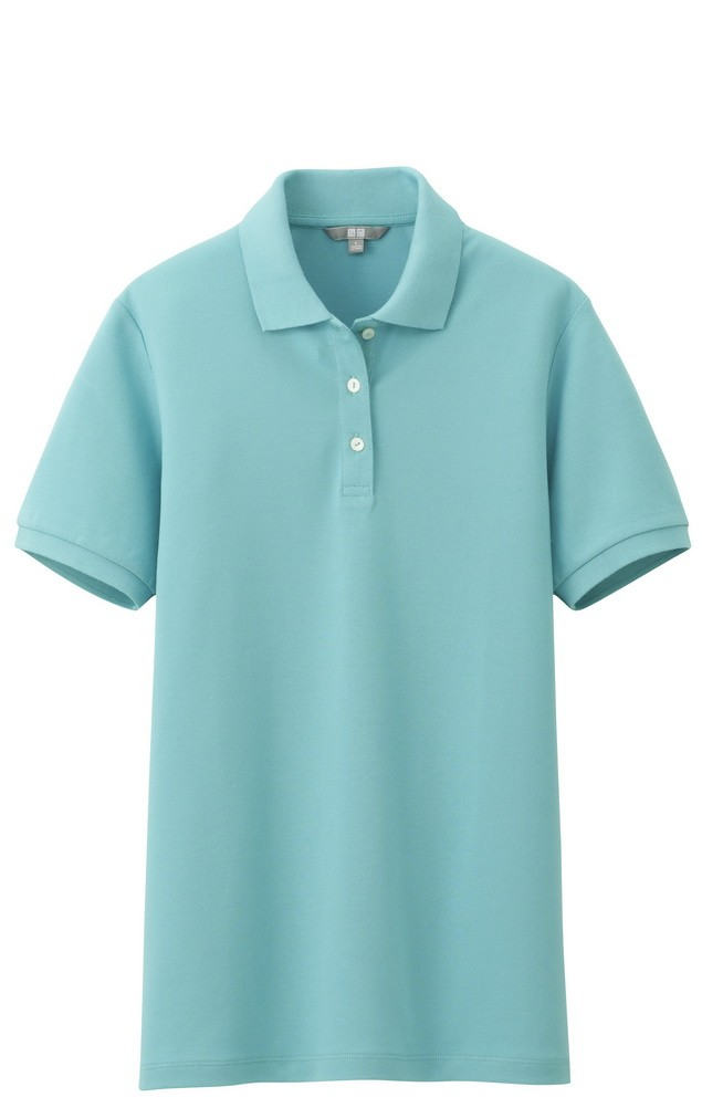 uniqlo_news_polo599