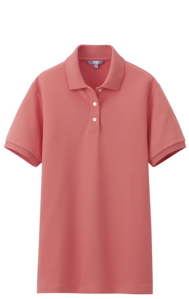 uniqlo_news_polo601