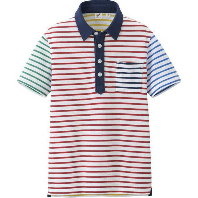 uniqlo_news_polo602