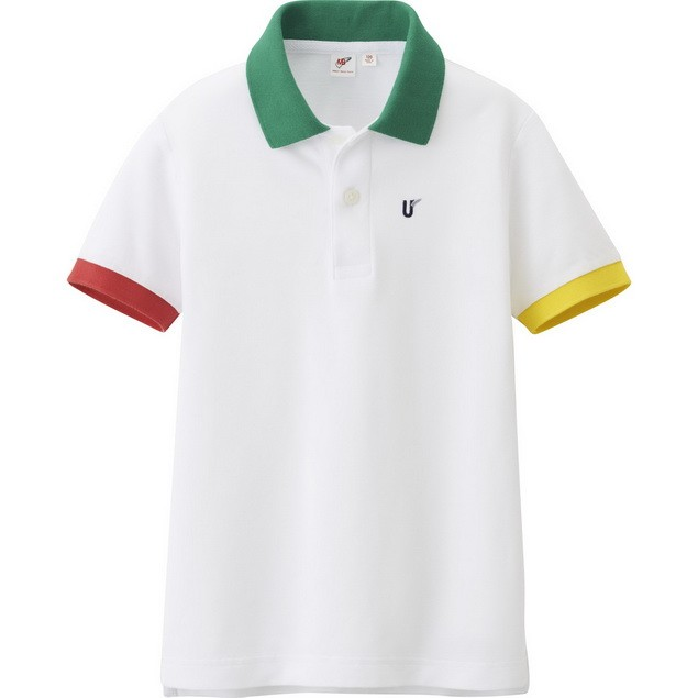 uniqlo_news_polo603