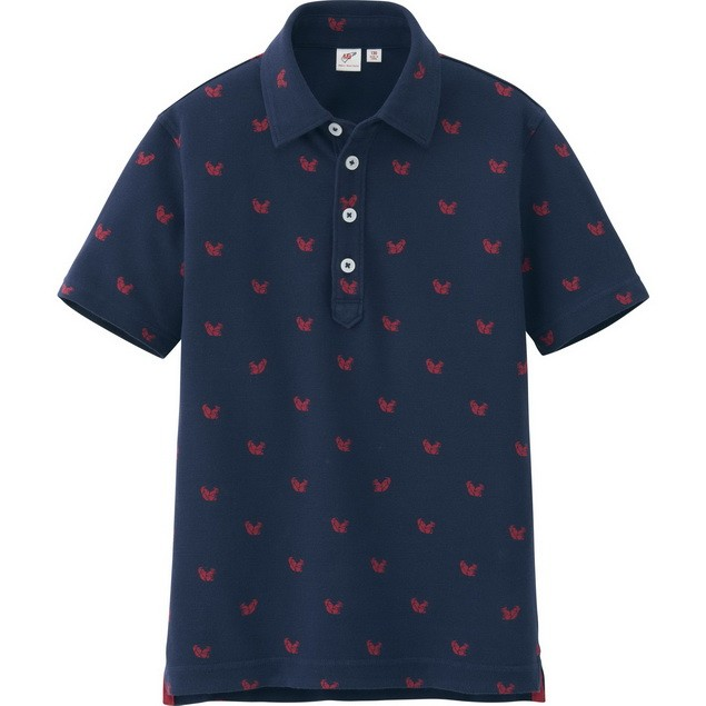 uniqlo_news_polo605