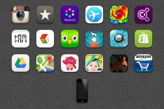 tech-essentials-jasper-wong-1