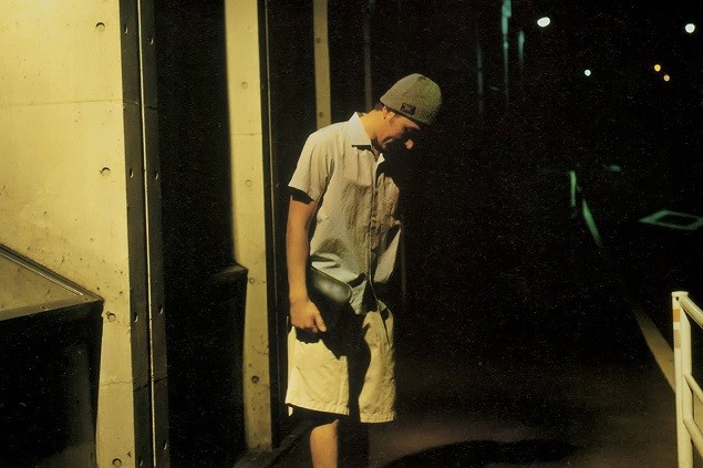 wtaps-2014-spring-summer-editorial-by-grind-7