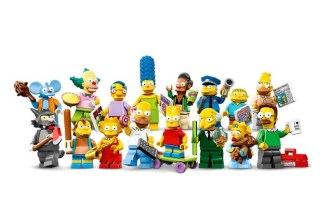 the-simpsons-to-air-an-entire-episode-in-lego-01
