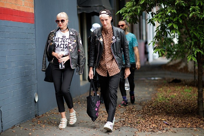 streetsnaps-mercedes-benz-fashion-week-australia-10